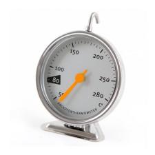 Термометр для духовки большой