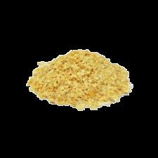 Чеснок сушеный дробленый 100 г
