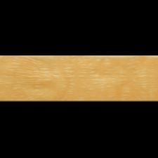 Коллагеновая оболочка 65 мм 10 м