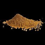Приправа для вареной колбасы Пивная Бирвурст 50 г